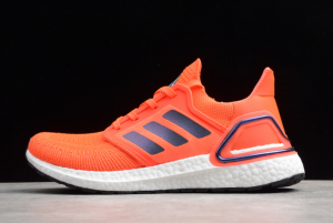 adidas Ultra Boost 20 ISS US National Lab Outlet Store FV8449