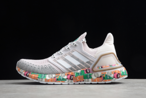adidas Ultra Boost 2020 Global Currencies Online Store FX8890