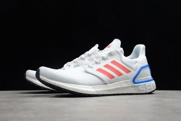Buy Adidas Ultra Boost 20 City Pack Seoul Men Shoes FX7813-1