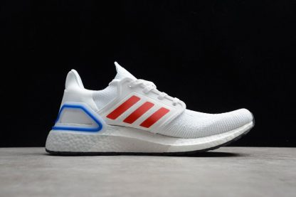 Buy Adidas Ultra Boost 20 City Pack Seoul Men Shoes FX7813-2