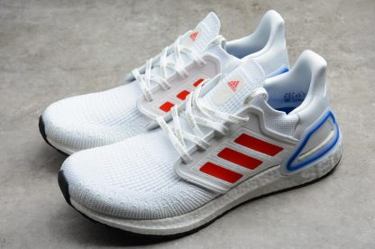 Buy Adidas Ultra Boost 20 City Pack Seoul Men Shoes FX7813-3