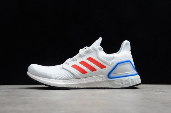 Buy Adidas Ultra Boost 20 City Pack Seoul Men Shoes FX7813