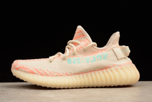 Cheap adidas Yeezy Boost 350 V2 Chalk Coral To Buy B37574