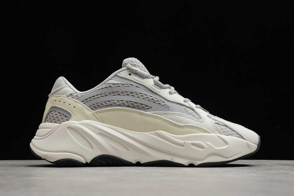 Cheap adidas Yeezy Boost 700 V2 Static Outlet Factory EF2829-1
