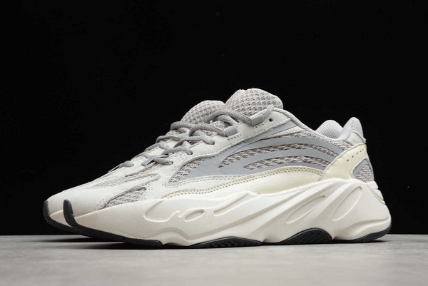 Cheap adidas Yeezy Boost 700 V2 Static Outlet Factory EF2829-2