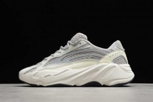 Cheap adidas Yeezy Boost 700 V2 Static Outlet Factory EF2829