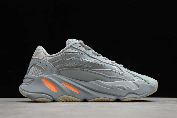 Discount adidas Yeezy Boost 700 V2 Inertia For Sale FW2549-1