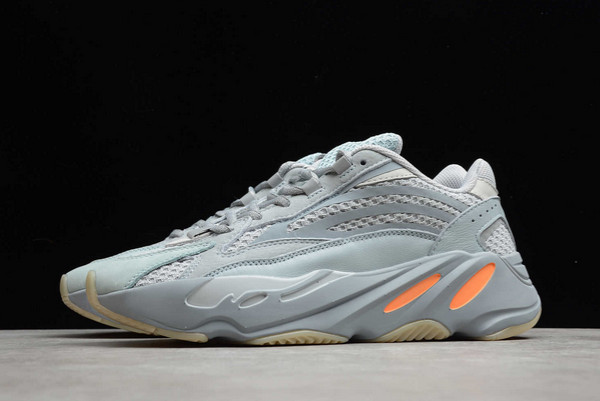 Discount adidas Yeezy Boost 700 V2 Inertia For Sale FW2549-2