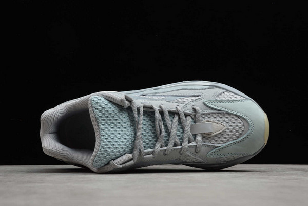 Discount adidas Yeezy Boost 700 V2 Inertia For Sale FW2549-3