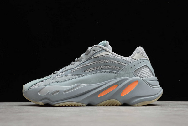 Discount adidas Yeezy Boost 700 V2 Inertia For Sale FW2549
