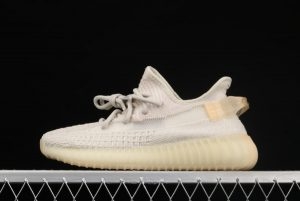 Cheap Price adidas Yeezy Boost 350 V2 Light UV For Sale GY3438