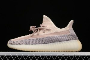 Where To Buy adidas Yeezy Boost 350 V2 Ash Pear GY7658