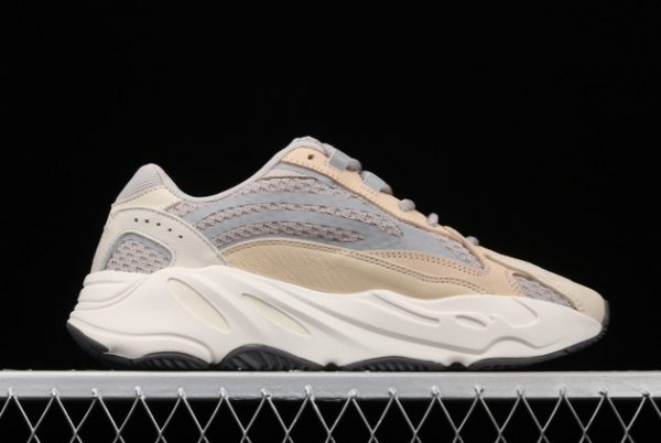 Wholesale adidas Yeezy Boost 700 V2 Cream Online GY7924-1