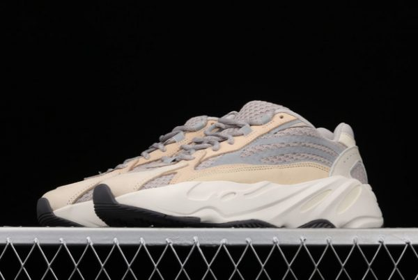Wholesale adidas Yeezy Boost 700 V2 Cream Online GY7924-2