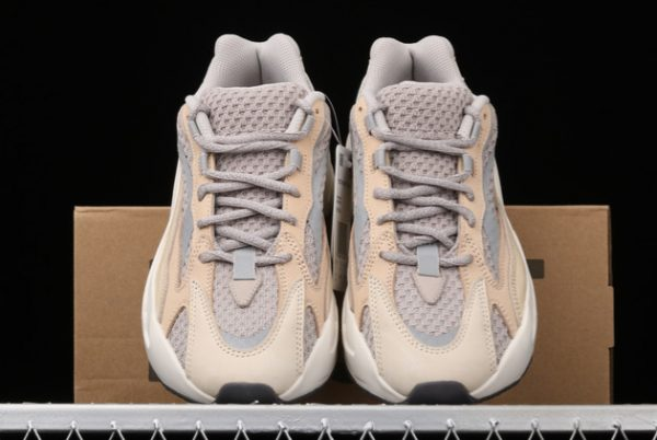 Wholesale adidas Yeezy Boost 700 V2 Cream Online GY7924-3