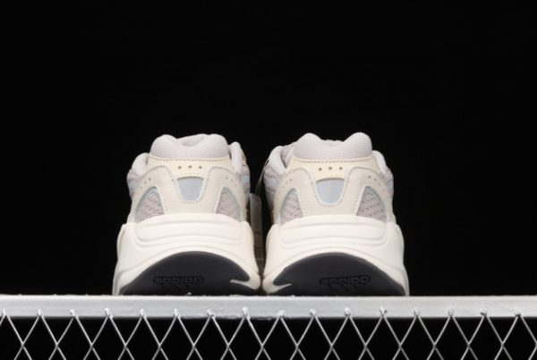 Wholesale adidas Yeezy Boost 700 V2 Cream Online GY7924-4