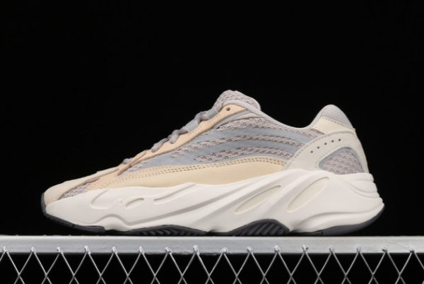 Wholesale adidas Yeezy Boost 700 V2 Cream Online GY7924