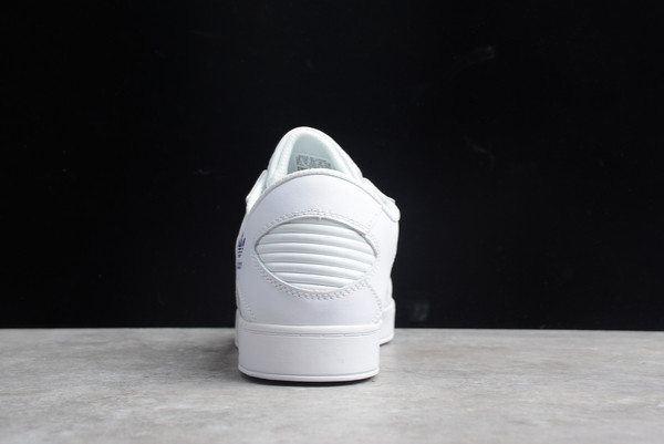 2021 Discount adidas Hardcourt Low White Multi-Color FGX0622-4