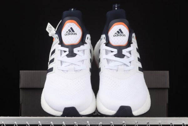 adidas Equipment+ White Crew Navy Solar Red Outlet Online H02758-2