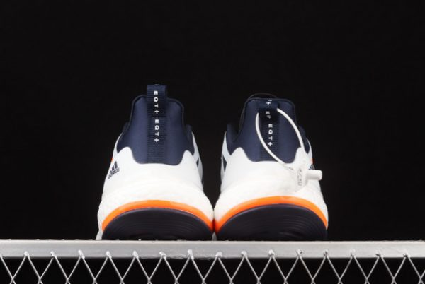 adidas Equipment+ White Crew Navy Solar Red Outlet Online H02758-3