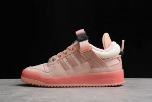 Bad Bunny x adidas Forum Buckle Low Easter Egg To Buy GW0265
