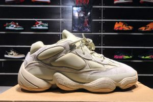 Cheap adidas Yeezy Boost 500 Stone Running Shoes FW4839