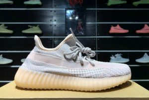 Discount adidas Yeezy Boost 350 V2 Synth Online Sale FV5578